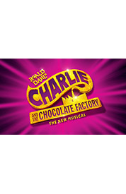 /Charlie%20and%20Chocolate%20Factory%20-%20Oriental%20Theatre%20-%20October%202%20-%2021,%202018