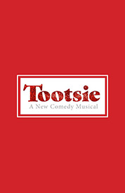 /Tootsie%20-%20Cadillac%20Palace%20Theatre%20-%20September%2011%20-%20October%2014,%202018