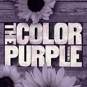 /The%20Color%20Purple%20-%20Drury%20Lane%20Theatre%20-%20September%2013%20-%20November%203,%202019