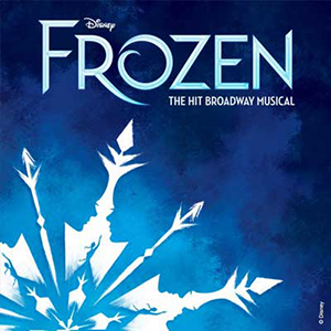 /Frozen%20-%20Cadillac%20Palace%20Theatre%20-%20October%2021,%202020%20-%20January%203,%202021