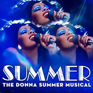 Summer:%20The%20Donna%20Summer%20Musical%20-%20Nederland%20Theatre%20-%20JFebruary%2012%20-%2023,%202020