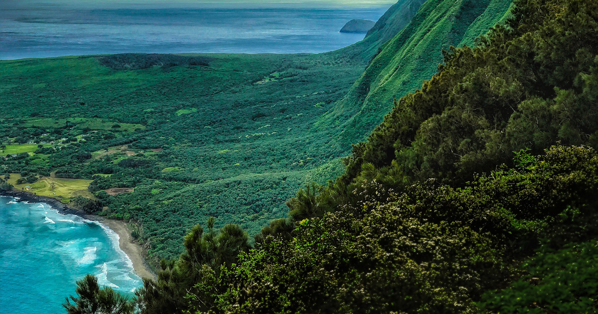 In Additional To Its Natural And Breathtaking Beauty Six Unique Islands Offer Distinct Experiences That Will Entice Any Traveler
